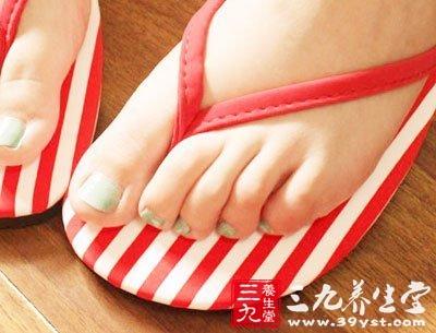 人字拖拖垮脚夏季鞋子穿女人最a鞋子(4)女生技巧骗图片