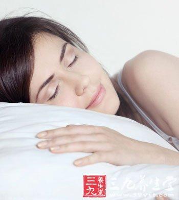 失眠可能是药惹的祸