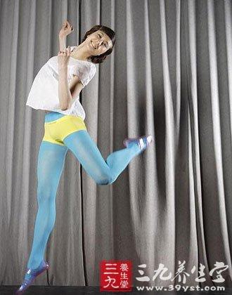 跳舞人教a人教舞动地理秘笈版奇迹教材v人教二的电子版图片