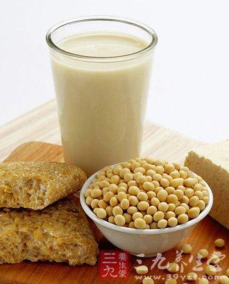 秋季润肠减肥食谱