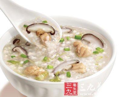 中医解读 食欲反馈的健康信息