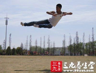 中华武术从古至今发展历史(2)