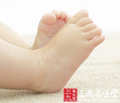 足疗用品 怎样选合适的修脚刀(2)