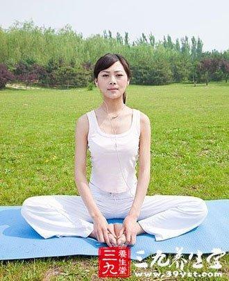 瑜伽饮食禁忌 让你不再错误饮食
