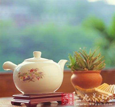 怎样品位九华佛茶?