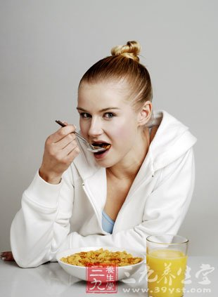 饮食禁忌 伤胃食物排行大比拼