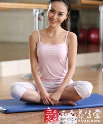 瑜伽10大禁忌 忽视等于浪费生命