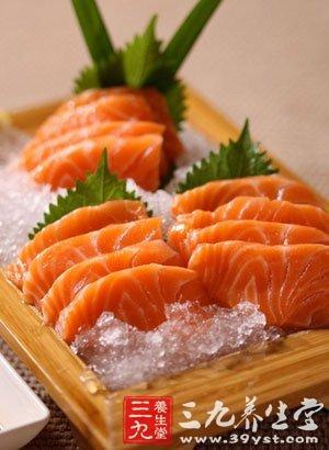 秋季最佳养生食谱 美食吃天下