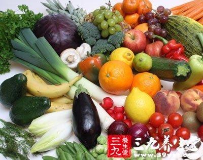 减肥让增加赘肉的早点食谱靠边站