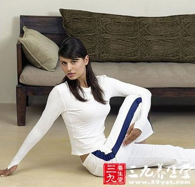 解说中国瑜伽的缘起