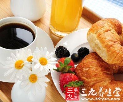 早餐食谱大全_儿童中式营养早餐大全及做法视频(4)