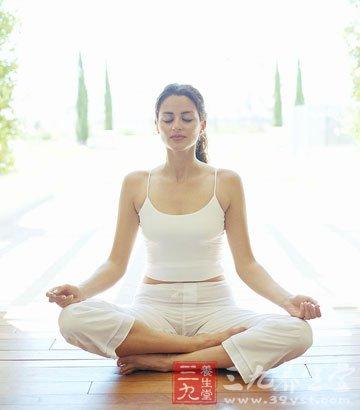 初级瑜伽练习技巧 高温瑜珈练习贴士