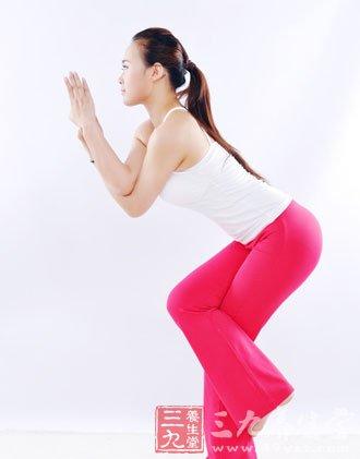 孕妇瑜伽 呼吸法的重要性
