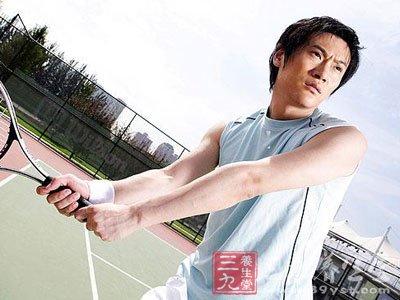 发球,乒乓球发球技术要领,排球上手发球动作要领,排球发球动作