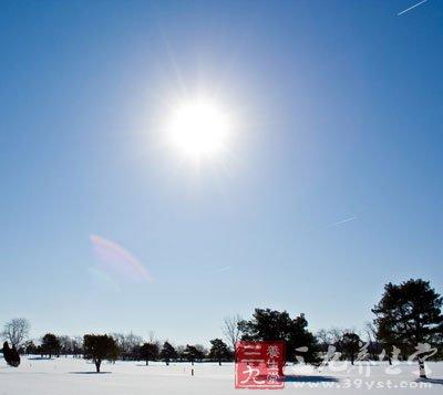 立冬养生 冬令该如何进补