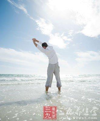 学瑜伽 要先想明白3个心理问题