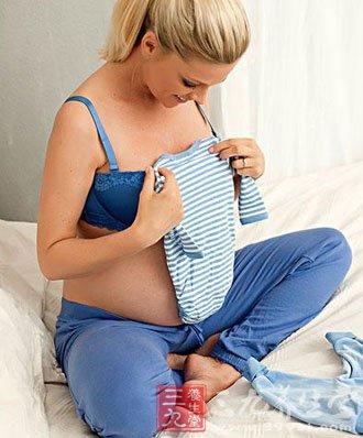 备孕补叶酸需要当心事项