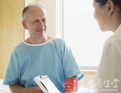体检/老人体检重点要查七部分