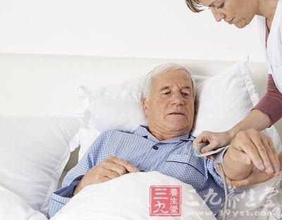 老年人防癌檢查