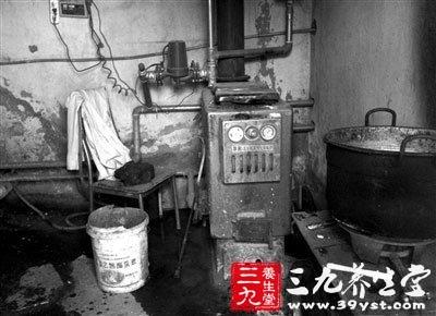 老万家用暖气采暖炉_煤炉暖气安装示意图_煤炉暖气安装示意图高清图片