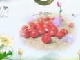 讲解红豆养生秘方