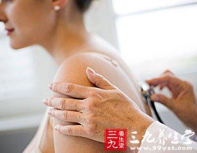 亚洲发展中国家的旅客出国前不注重采取保护健康的措施