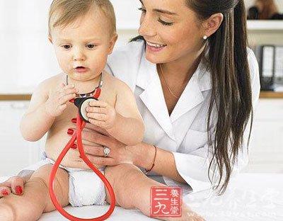 脊柱侧弯是儿童常见病,如果发现早可采取非手术疗法