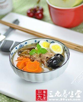 营养早餐_儿童和孕妇早餐食谱的做法大全及搭配(3)