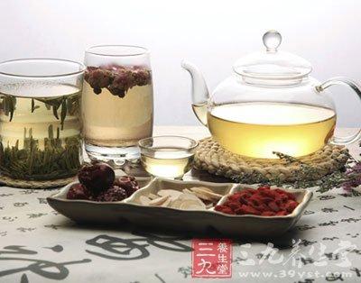 煮茶火候易被忽视 煮茶掌握好火候效果更佳