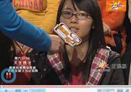 20121220健康来了视频:吴大真讲玫瑰花的功效