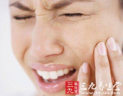 快速止牙痛_牙痛怎么快速止痛