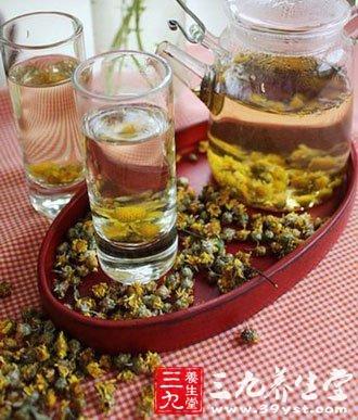 12,山楂决明子茶     原料:山楂15克,荷叶15克,决明子10克, 图片