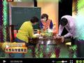 冯双庆讲果蔬的存储