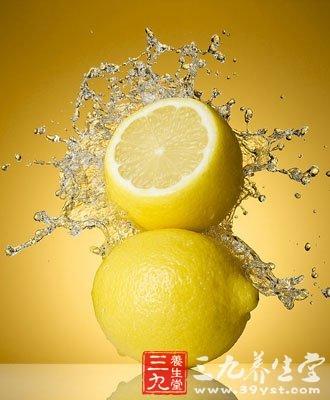 柠檬片泡水的方法_【健延堂】柠檬片花茶40克柠檬茶泡茶泡水