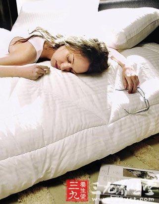 失眠要做什么检查项目