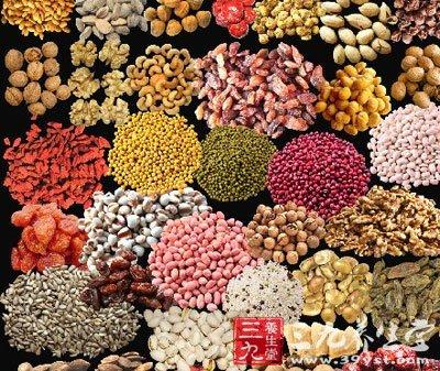 五谷杂粮有哪些 范志红质疑五谷制品营养