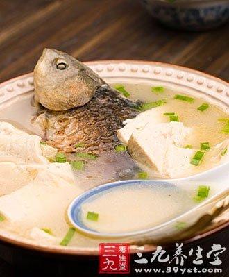 豆腐这样做才最好吃