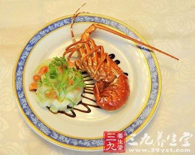 小龙虾系日军生化部队引进