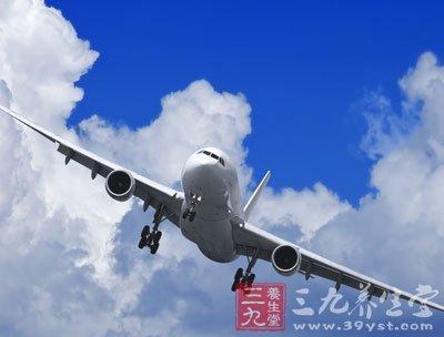 广州到青岛飞机航班