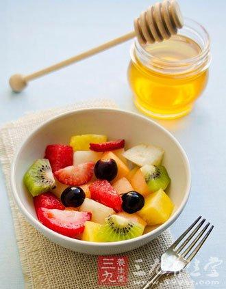 糖尿病人能吃蜂蜜吗 - 三九养生堂 - 太极老人 - 欢迎光临我的博客