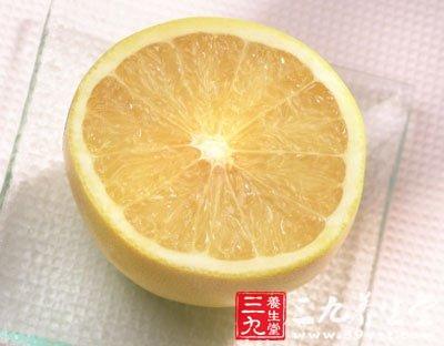 水果提供维生素