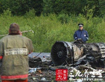 韩亚航空飞机失事原因