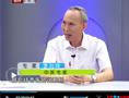 李刘坤讲如何排肝毒