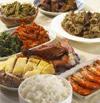 糖尿病人的饮食注意哪些方面