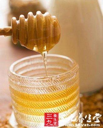 土蜂蜜未必安全