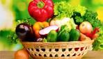 """321蔬菜模式""""吃吃就能降血糖"""