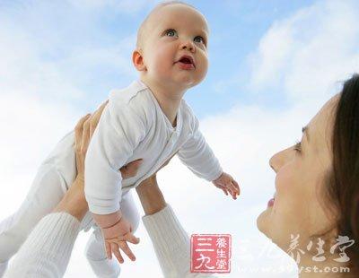 寶寶貧血原因怎么檢查