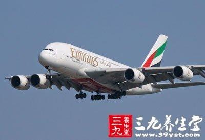 阿联酋航空公司