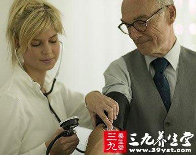 前列腺按摩指征要明确,一般用于慢性前列腺炎症,如怀疑