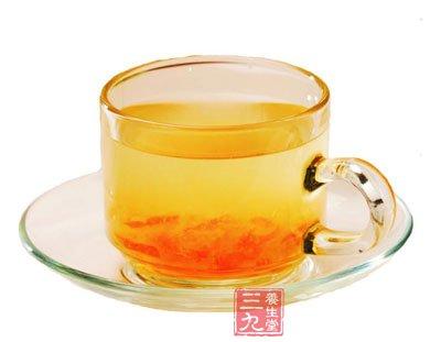 蜂蜜柚子茶的做法 常见的4种做法简单易学